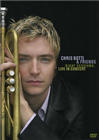 Chris Botti & Friends: Night Sessions Live in Concert