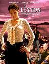 Leyton, El