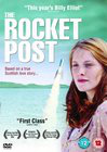 The Rocket Post