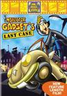 Inspector Gadget's Last Case: Claw's Revenge