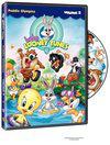 """""""Baby Looney Tunes"""""""