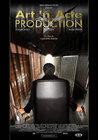 Art'n Acte Production