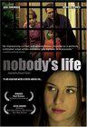 Vida de nadie, La