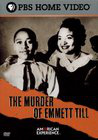 """The American Experience"" The Murder of Emmett Till"