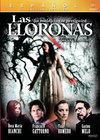 Lloronas, Las