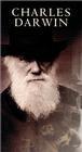 Genius: Charles Darwin