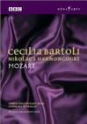 Cecilia Bartoli Sings Mozart