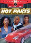 Hot Parts