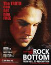 Rock Bottom: From Hell to Redemption