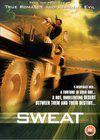 """Sweat"""