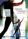 Dance by Design