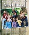 Sweet Union