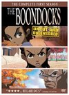 """The Boondocks"""