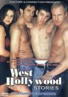 """""""West Hollywood Stories, Volume One"""""""