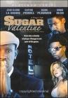 Sugar Valentine
