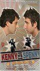 """""""Kenny vs. Spenny"""""""