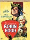 Welcome to Sherwood! The Story of 'The Adventures of Robin Hood'