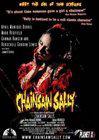 Chainsaw Sally