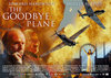 The Goodbye Plane