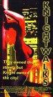 Knightwalks