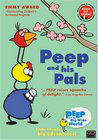"""""""Peep and the Big Wide World"""""""