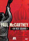 Paul McCartney Live in St. Petersburg