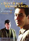 """The Inspector Lynley Mysteries"" A Suitable Vengeance"