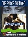 Final de la noche, El