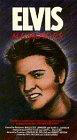 Elvis: Memories