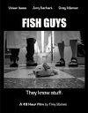 Fish Guys