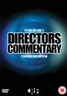 """""""Director's Commentary"""""""