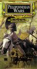Battles That Changed the World: Peloponnesian Wars