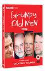 """""""Grumpy Old Men"""""""