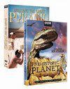 """""""Prehistoric Planet"""""""