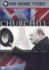 """""""Churchill"""""""