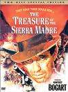 Discovering Treasure: The Story of 'The Treasure of the Sierra Madre'
