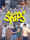 Skips