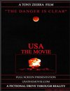 USA the Movie