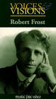 Voices & Visions: Robert Frost