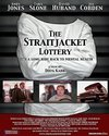 The Straitjacket Lottery