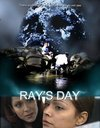 Ray's Day