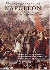"""""""Campaigns of Napoleon"""""""
