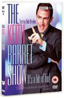 """""""The Keith Barret Show"""""""