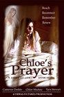 Chloe's Prayer
