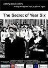 The Secret of Year Six