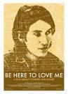 留下来爱我:汤斯·范·赞特传记