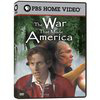 """""""The War That Made America"""""""