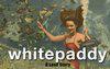 Whitepaddy