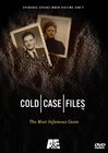 """Cold Case Files"""