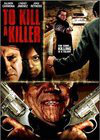 Para matar a un asesino
